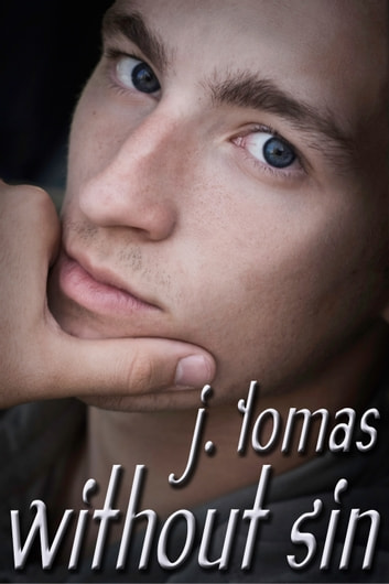 Without Sin ebook by J. Tomas