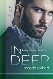 In Deep ebook by Brenda Rothert