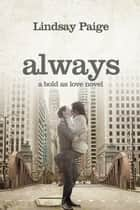 Always ebook by Lindsay Paige