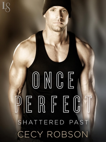 Once Perfect ebook by Cecy Robson