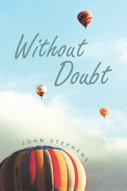 Without Doubt ebook by John Stephens