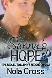 Sunny's Hope ebook by Nola Cross