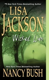 Wicked Lies ebook by Lisa Jackson,Nancy Bush