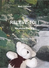 Relève-toi ebook by Chomiol Marie