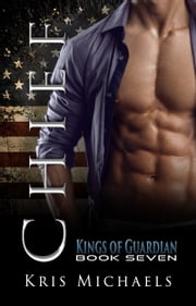 Chief ebook by Kris Michaels