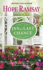 Inn at Last Chance ebook by Hope Ramsay