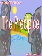 The Precipice ebook by Ivan Goncharov