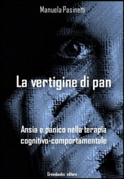 La vertigine di pan ebook by Kobo.Web.Store.Products.Fields.ContributorFieldViewModel