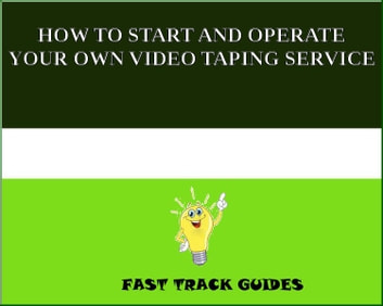 How To Own And Operate A Dog Daycare Movie HD free download 720p