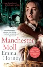 Manchester Moll ebook by