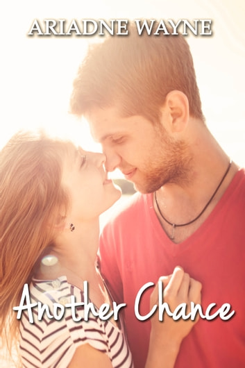 Another Chance ebook by Ariadne Wayne