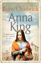 Ruby Chadwick eBook by Anna King