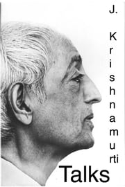 The Observer Observed - A selection of passages from the teachings of J Krishnamurti. ebook by Jiddu Krishnamurti