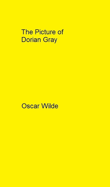 picture of dorian gray summary The picture of dorian gray summary - the picture of dorian gray by oscar wilde summary and analysis.
