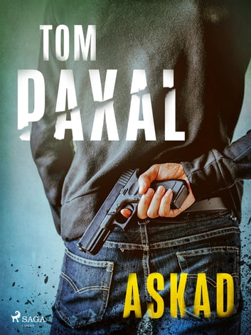 Askad ebook by Tom Paxal