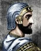 Cyrus the Great ebook by Jacob Abbott