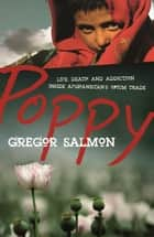 Poppy ebook by Gregor Salmon