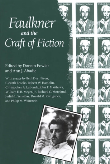 craft essay fiction Submissions grist: a journal of the literary arts, seeks high quality submissions from both emerging and established writerswe publish craft essays and interviews as well as fiction, nonfiction, and poetry—and we want to see your best work, regardless of form, style, or subject matter.