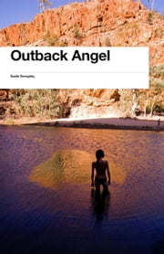 Outback Angel ebook by Sadie Geraghty