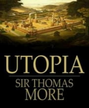 Thomas More's Utopia ebook by Thomas More