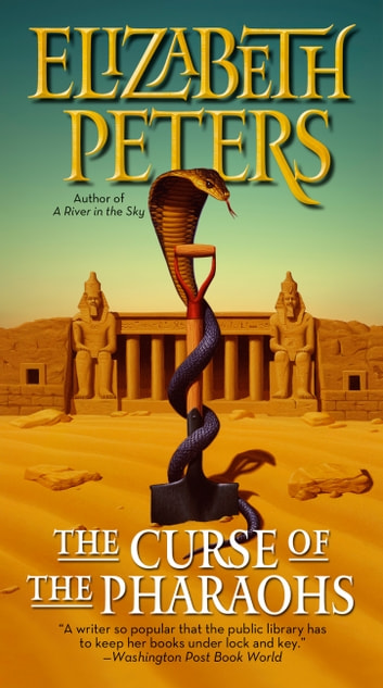 """curse of the pharaohs The next expansion for assassin's creed: origins """"the curse of the pharaohs"""",  may bring plenty of the supernatural to ancient egypt, but when."""