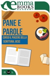 Pane e parole ebook by AA.VV.