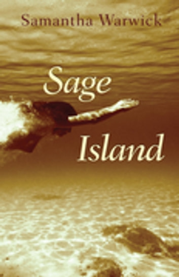 Sage Island ebook by Samantha Warwick