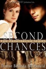 Second Chances ebook by Denise Belinda McDonald