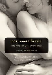 Passionate Hearts ebook by Wendy Maltz
