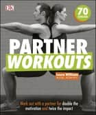 Partner Workouts ebook by Laura Williams