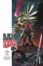 Black Science - Tome 1 eBook by Matteo Scalera, Rick Remender