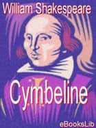 Cymbeline 電子書 by William Shakespeare