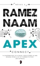 Apex ebook by Ramez Naam