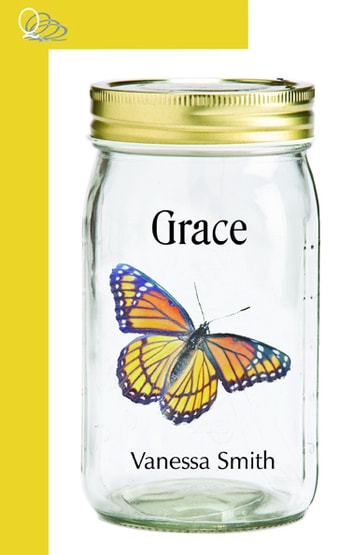 Grace ebook by Vanessa Smith