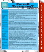 Pathology - Speedy Study Guides ebook by Speedy Publishing