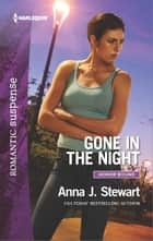 Gone in the Night ebooks by Anna J. Stewart