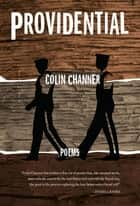 Providential ebook by Colin Channer