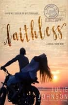 Faithless ebooks by Julie Johnson