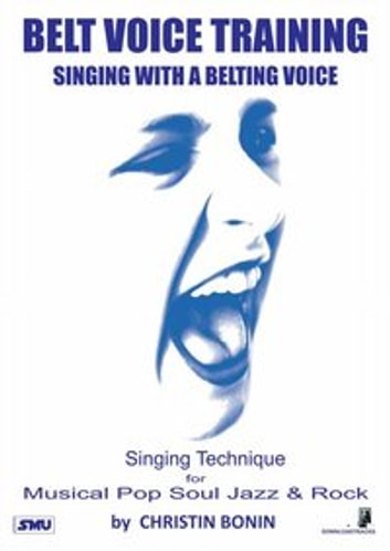 Belt voice training singing with a belting voice ebook von belt voice training singing with a belting voice singing technique for musical pop fandeluxe Choice Image