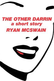 The Other Darrin ebook by Ryan McSwain