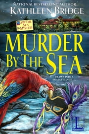 Murder by the Sea ebook by Kathleen Bridge