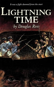 Lightning Time ebook by Douglas Rees