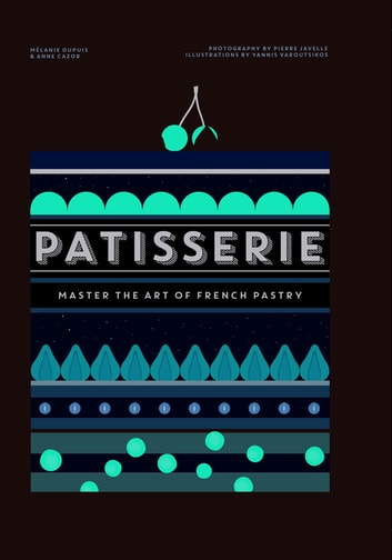 Download of epub cooking the mastering french art