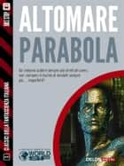 Parabola ebook by Donato Altomare