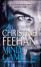 Mind Game ebook by Christine Feehan