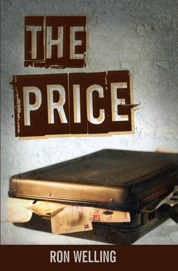 The Price ebook by Ron Welling