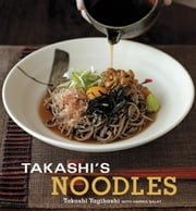 Takashi's Noodles ebook by Kobo.Web.Store.Products.Fields.ContributorFieldViewModel