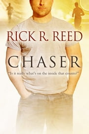 Chaser ebook by Rick R. Reed
