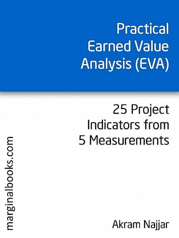 project management and false points earned The cpm and pm procedures devise multi-project schedules,  92 user's guide: project management tell us  earned value management macros references.