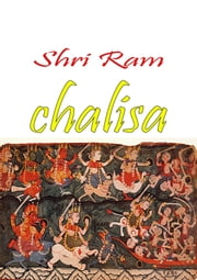 Shri Ram Chalisa ebook by Thehinduismblog.com